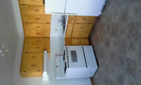 Appartement a louer / Appartment for rente
