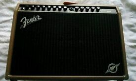 Fender acustasonic 150 ACOUSTIC guitar combo amplifier