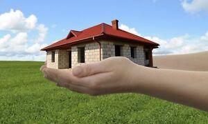 acheteur de maison, duplex ou triplex