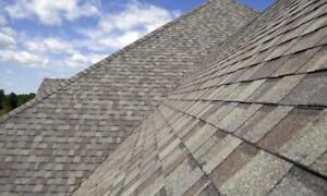 ROOF REPAIR & INSPECTIONS