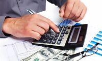 commis comptable/technicienne
