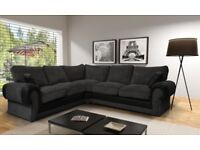 *BRAND NEW WITH 1 YEAR WARRANTY*ANCONA SOFA IN DIFFERENT COLOURS, FABRIC AND SIZE*ENQUIRE PLEASE*