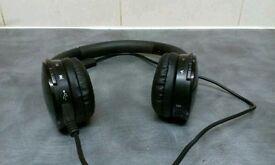 Bluetooth.Speaker.and Bluetooth.Headphones.