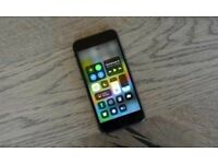iPhone 8 64GB Black Unlocked
