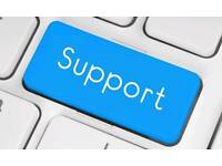 Free IT Support for Small Business