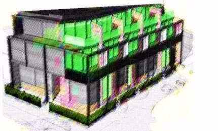 5/9/15 AUCTION. Build 5 Townhouse. Port Melbourne Land 531m2 RARE Port Melbourne Port Phillip Preview