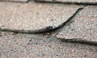 réparation, entretient et installation de toiture en tout genre
