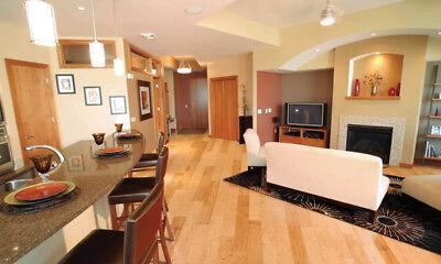 Rustic Pecan Engineered Hardwood Flooring $1.99/SQFT Made In USA