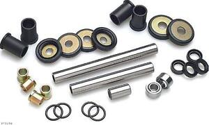 Polaris-2005-2012-Sportsman-800-EFI-All-Balls-Rear-Independent-Suspension-Kit
