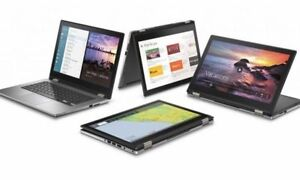 Inspiron 15 7000 Series 2-in-1