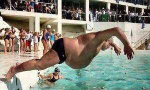 Swimming Pool Opening Oakville