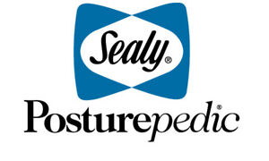 SEALY TWIN AND FULL MATTRESSES ON SALE
