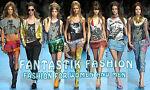 Fantastik Fashion