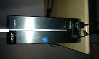 PC Acer: AXC-603-ER12
