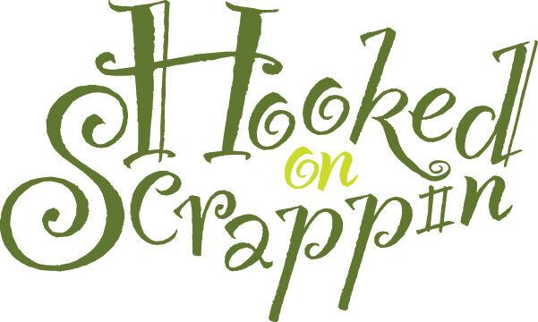 hookedonscrappin_72