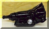 Hot-Rod transmissionT700R ex $800-T400/350-PG-C-4-Fr-$600.
