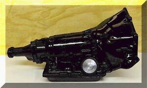 300Hp-355 GM Fr $2900-EXC-Trans T350T400 C-6 $500 Exc Kingston Kingston Area image 2