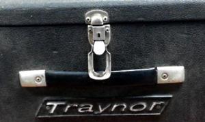 Traynor Mixer/Amp