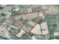 Cheap agricultural land for sale