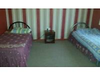 3/4 bed house wanted - BRENT/ENFIELD council/ANY OTHER LONDON 4 BED HOUSES wanting NOTTINGHAM