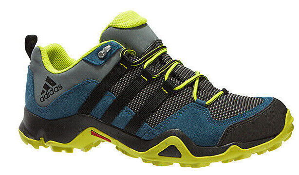 Adidas Brushwood Mesh AX2 OUTDOOR TREKKING M19003 Gr. UK 7.5 UK 11 SALE %%%