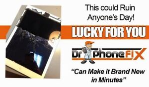 iPhone Lcd Screen Replacement As Low As $70