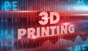 Click N Print 3D Printing service - The Professional 3D Printer Shepparton Shepparton City Preview