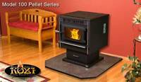 GAS FIREPLACES, PELLET STOVES, WOOD STOVE, 50% OFF SALE