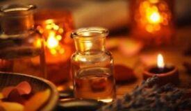 Fabulous Relaxing Massage, Swedish, Lomi Lomi, Hot Chocolate, Aromatherapy, Hot Oil. Inner Space