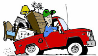 S&B Services Garbage Removal