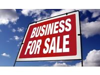 Shop for Sale- Takings of £4,500PW - Modern Convenience store - REDUCED Business for sale