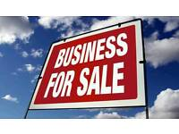 Business for sale - hairdresser and beauty salon