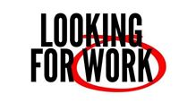 Looking for Work in Cornwall