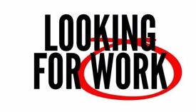 Job Seeker *Background in Retail & Customer Service*