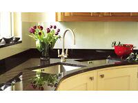 Newport Handyman,Painting, Decorating,Wallpapering,Tiling,Carpentry ,Flat pack ,Flooring,Plumbing