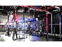 Experienced Freelance Personal Trainer Wanted - The Gym Way, Marble Arch