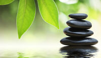 Thai Yoga Massage and other Wellness Services