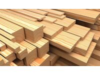 wanted - timber - wood -