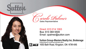 ARE YOU CONSIDERING AN INVESTMENT PROPERTY IN KINGSTON ONTARIO