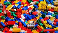 LEGO CLUB - Social Skills Program