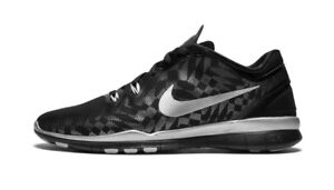 NEW NIKE Free 5.0 TR Fit 5 Women SIZE 7.5Nike Free 5.0 TR Fit 5