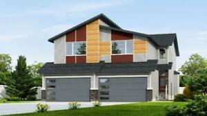 **BLOWOUT PRICING!** BRAND NEW CONTEMPORARY LUXURY!