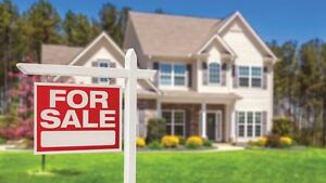 Searching for your dream home? We can help!