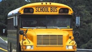 ANSTRANS - School Bus Charter Services- GTA