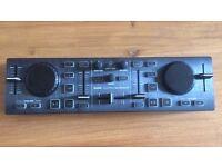 Behringer CMD Micro DJ Controller