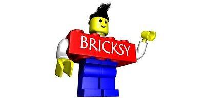 bricksy24