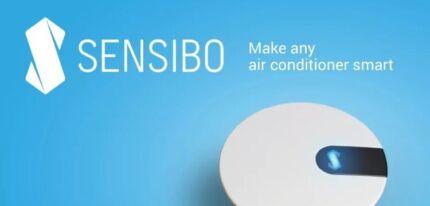 Sensibo smart kit