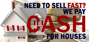 Need to sell your house fast?-2049978399