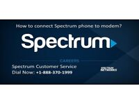 Spectrum - Stuff for Sale | Page 3/5 - Gumtree