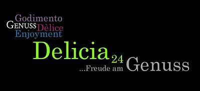 delicia24